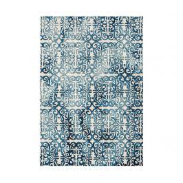 Koberec Fresco Blue 120x170 cm