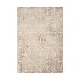 Koberec Fresco Nude 120x170 cm