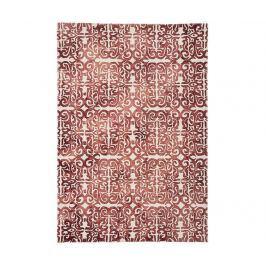Koberec Fresco Red 120x170 cm