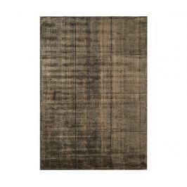 Koberec Grosvennor Smoke 120x180 cm