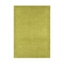 Koberec York Green 120x170 cm