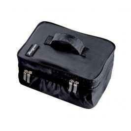 Kosmetická taška Black Vanity