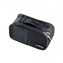 Kosmetická taška Black Kit
