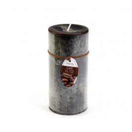 Vonná svíčka Valerie Coffee L
