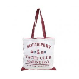 Plážová taška South Port