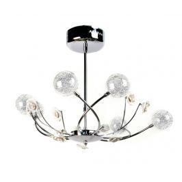 Závěsná lampa Beyza