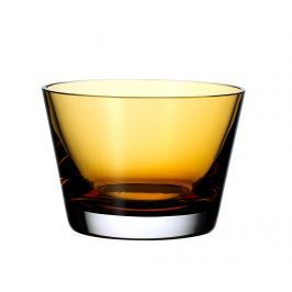 Mísa Concept Amber 500 ml