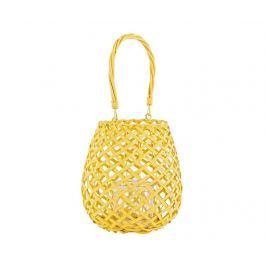 Lucerna Hive Yellow Den