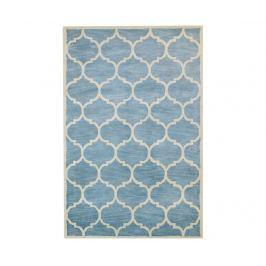 Koberec Florida Light Blue 122x183 cm