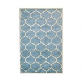 Koberec Florida Light Blue 153x244 cm