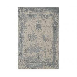 Koberec Vintage Grey 120x170 cm