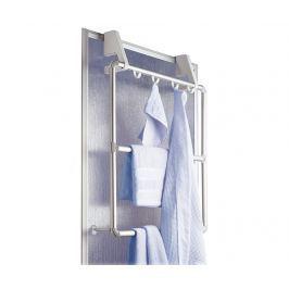 Dveřní držák na ručníky King