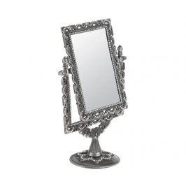 Stolní zrcadlo Shiny
