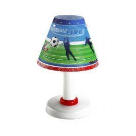 Noční lampa Football