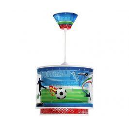 Lustr Football