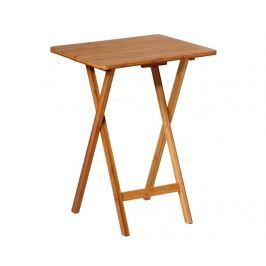 Skládací stolek Urban Way