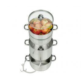 Indukční hrnec na ovocný džus Juice