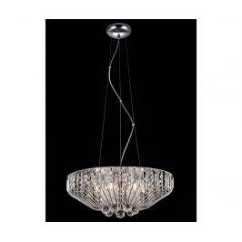 Závěsná lampa Denise
