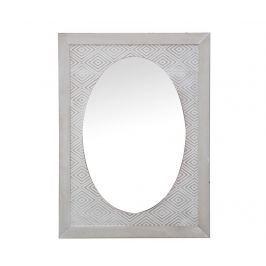 Zrcadlo Hypnos Diamonds