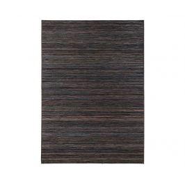 Venkovní koberec Lotus Brown Orange 120x170 cm