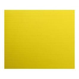 Protiskluzová fólie Noni Yellow 50x150 cm