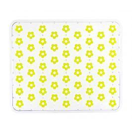 Podložka do dřezu Fleurelle Yellow