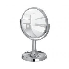 Kosmetické zrcadlo Rosolina