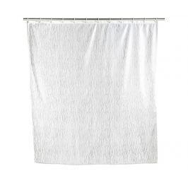 Sprchový závěs Deluxe White 180x200 cm