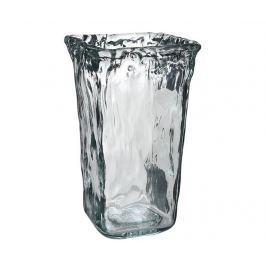 Váza Gladys