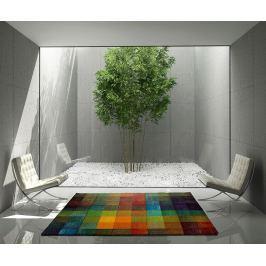 Koberec Belis Squares Pixelize 160x230 cm