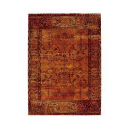 Koberec Classic Rust 160x230 cm