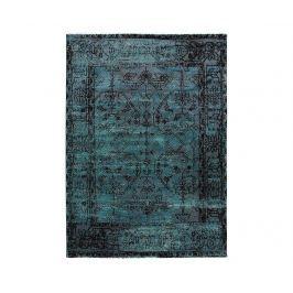 Koberec Classic Blue 120x170 cm