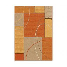 Koberec Delta Rust 133x190 cm