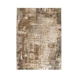 Koberec Elke Rectangles 140x200 cm