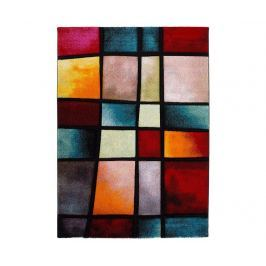 Koberec Malmo Colored 120x170 cm