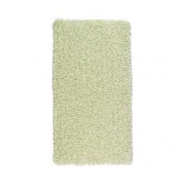 Koberec Stela Green 60x110 cm