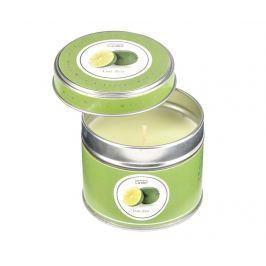 Vonná svíčka Cuteness Lime Zest