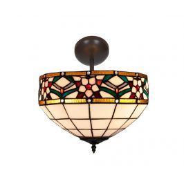 Závěsná lampa Museum