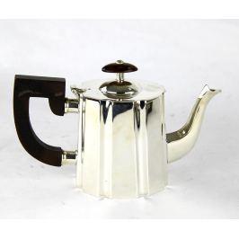 Čajník Knob 400 ml