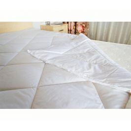 Ochrana pro matrace Merino Pled 120x200 cm