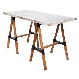 Stůl Super