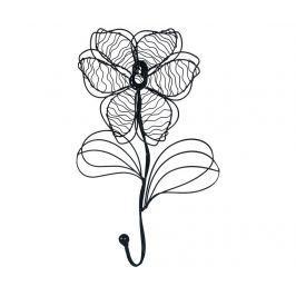 Věšák Flower One