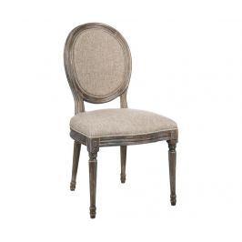 Židle Medallon Grey