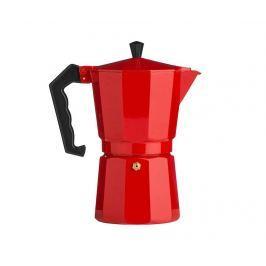 Moka kávovar Big Red 450 ml