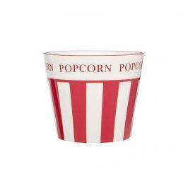 Mísa Hollywood Popcorn S