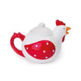 Čajník Chicken 700 ml