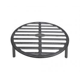 Podložka pod horké nádoby Grill