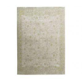Koberec Cameo Lichen Green 80x150 cm