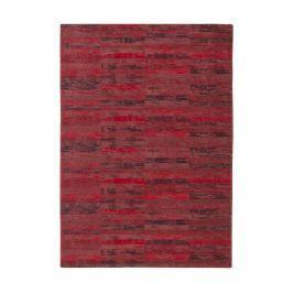 Koberec Mosaiq Red Max Four 170x240 cm