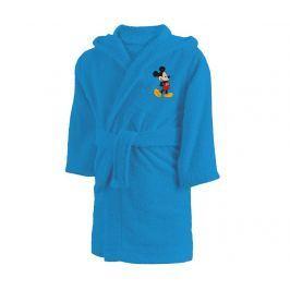 Župan Mickey Star 2-4 r.